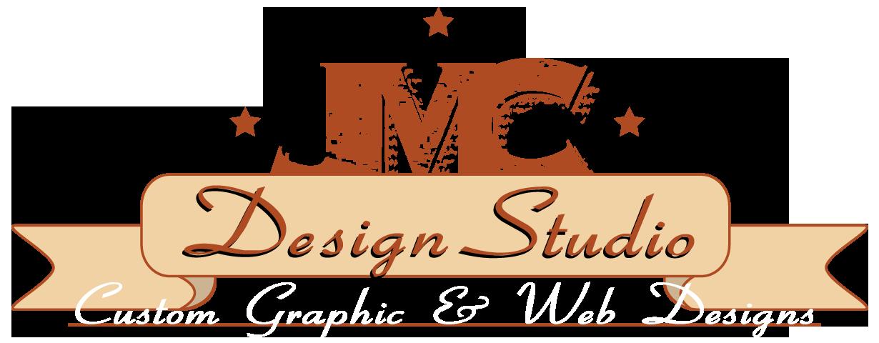 JMC Design Studio Logo